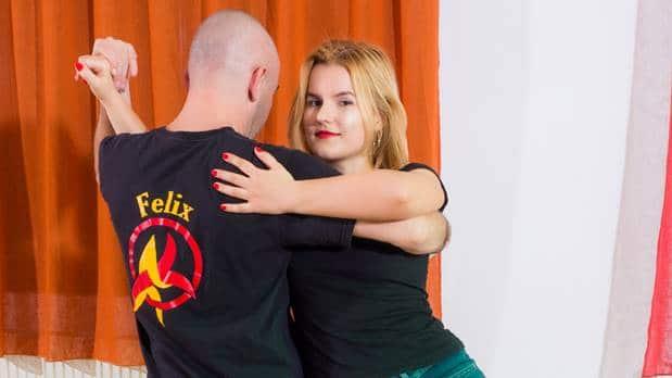 Dans si muzicalitate